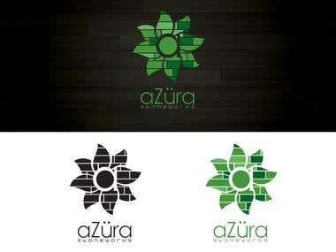 aZura Stoneworks
