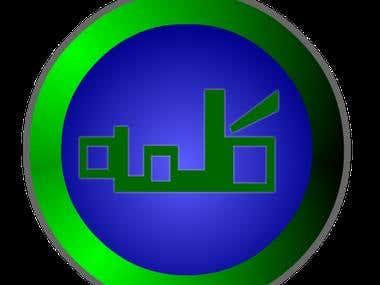 6 Kalmah Islamic app