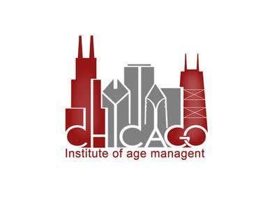 Logo for CIAM