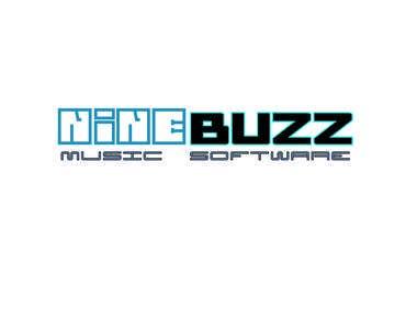 NineBuzz music software