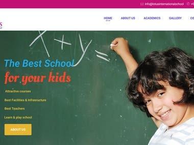 http://www.lotusinternationalschool.in/