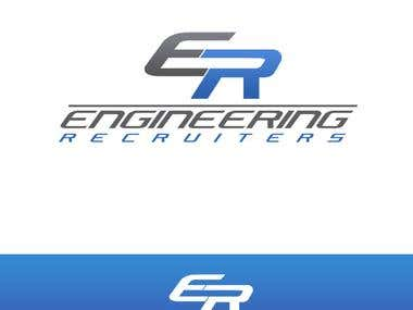 Engineering recruiters