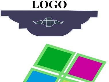I am Professional Logo Creator