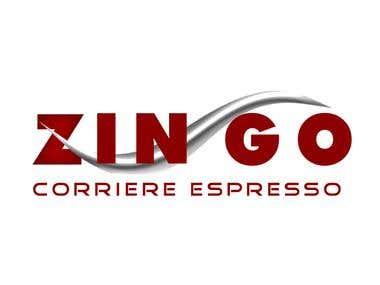 ZIN GO CORRIERE ESPRESSO