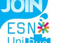 New Recruitment Campaign for ESN UniBuc (NGO)