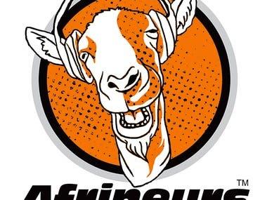 Logo/Logotype