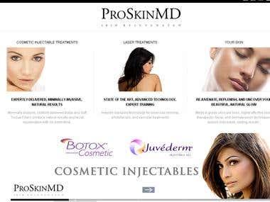 Proskinmd