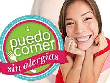 Puedocomer.com.mx