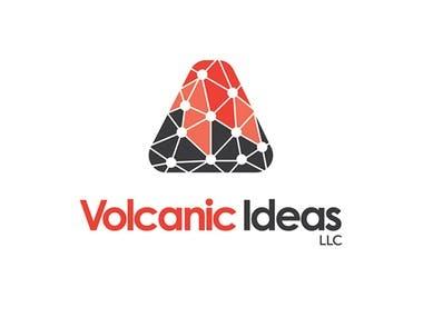 Logo designs and Illustration