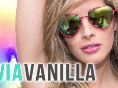 Via Vanilla