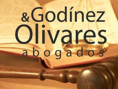 Godinez y Olivares