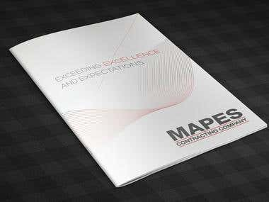 MAPES Contracting Company