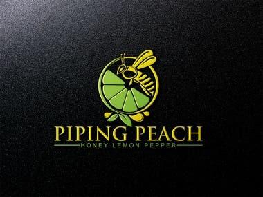 professional logo