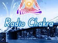 Radio Chakra