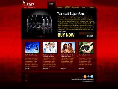 VStar LLC