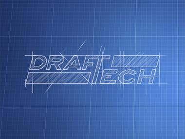 Draftec proposal