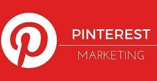 Pinterest Manager and Pinterest Marketing