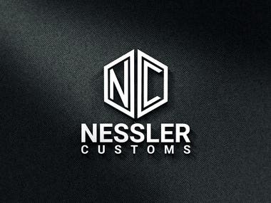 Nessle Logo