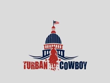 Turban_cowboy