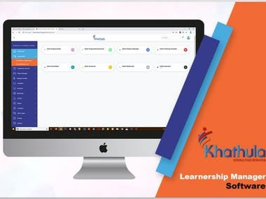 LMS ( Learning Management System )