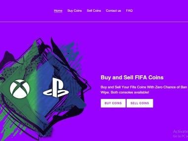 Shopify Custom Theme Settings
