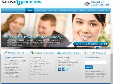 http://www.itsolutions.com.au/