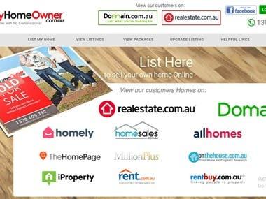 SEO Link building for website - 1000 links needed -