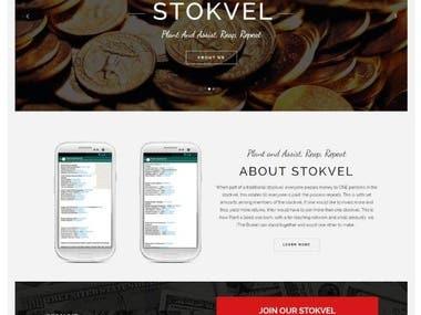 http://moneystokvel.com