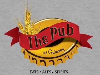 The Pub at Gateway