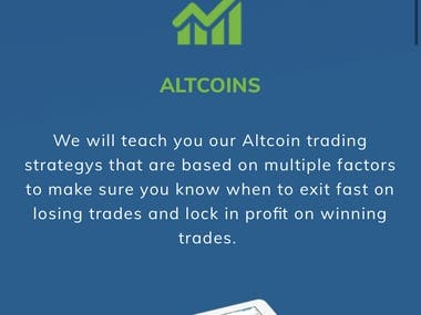 https://www.altcoin-traders.com/