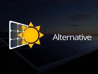 Android Solar PV