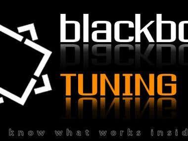 Blackbox Tuning