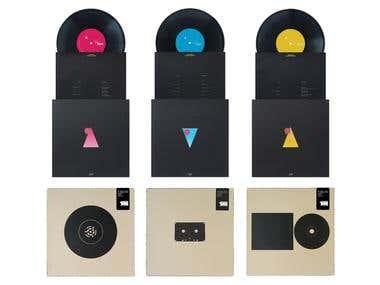 Robot Records