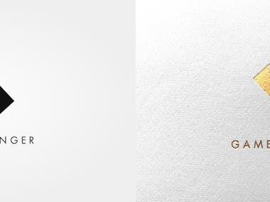 Game Changer - Logo