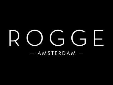 Rogge Amsterdam
