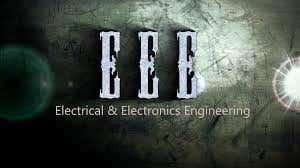 Expert on EEE