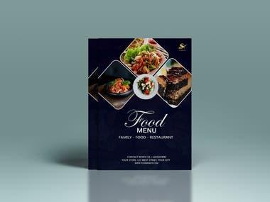 Flyer Design, Business Card,