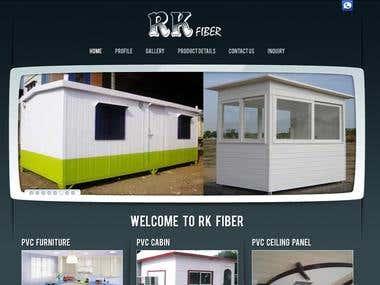www.rkfiber.com