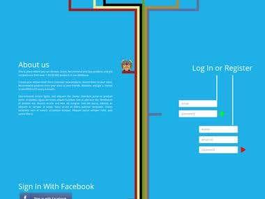Grabit Social networking