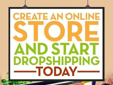 Professional in eBay-Amazon-Shopify-Mentorship-Trainer-Marke