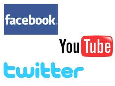 Best solution for social media marketing