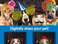 Pet Parade: Universal App