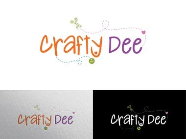 Crafty Dee