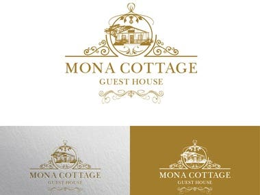 Mona Cottage