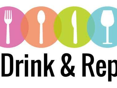 Eat Drink & Repeat