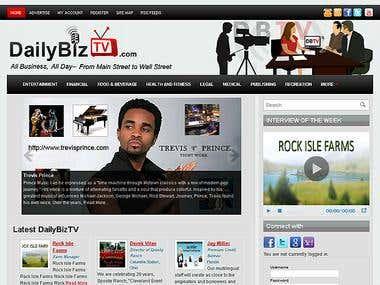 www.dailybiztv.com