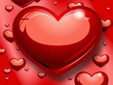 02/2011 - Love Malteasers