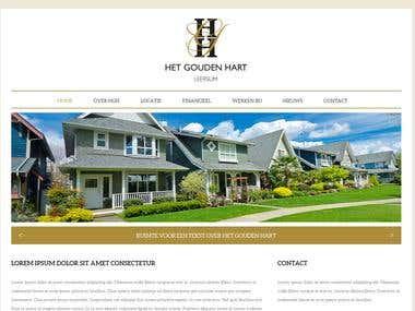 Hetgoudenhart
