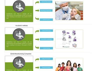 http://www.vivalifecare.com