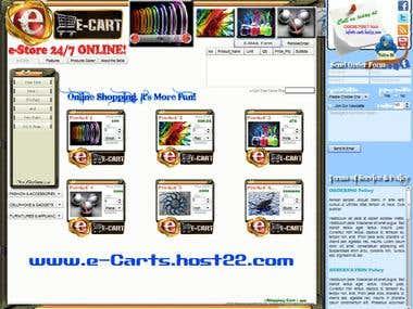 e-Carts.host22.com